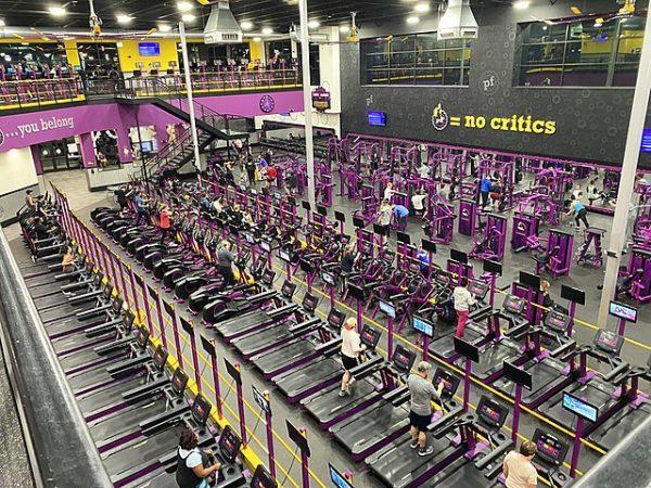 640px-Planet_Fitness_Cincinnati