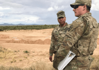 Best Army Officer Jobs