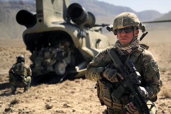 army signing bonus