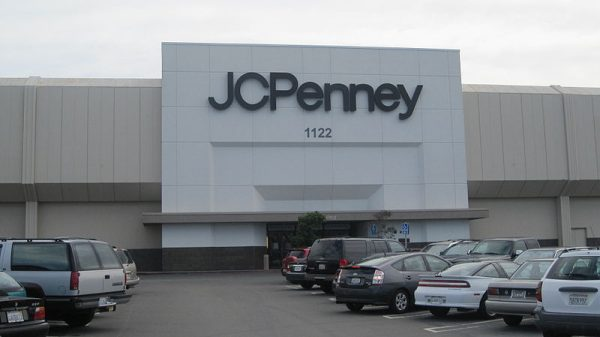 800px-JCPenney,_Shops_at_Tanforan_exterior