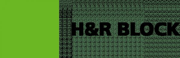 H&R Block Military Discount