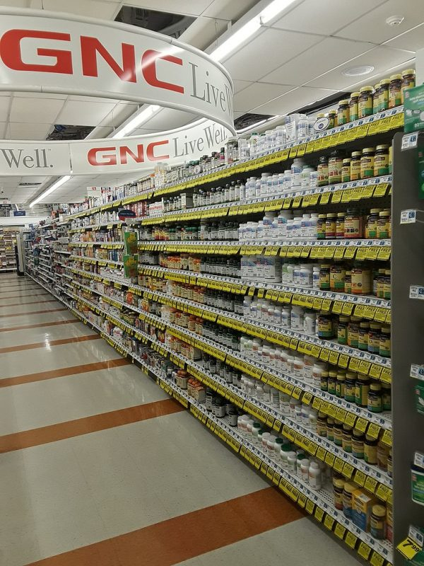 768px-GNC_aisle_and_products,_Rose_Hill_Rite_Aid