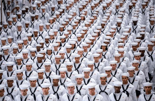 navy bonuses