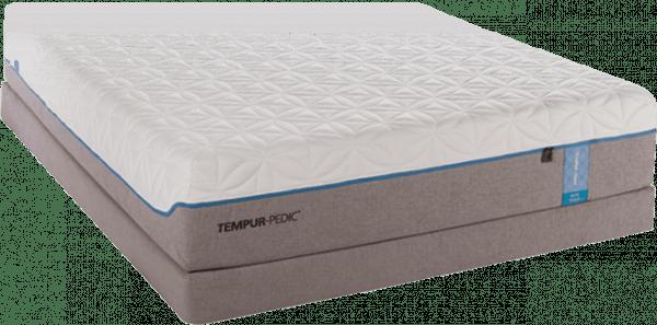 mattresse_PNG63226