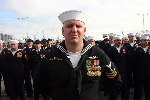 us navy recruiting near me