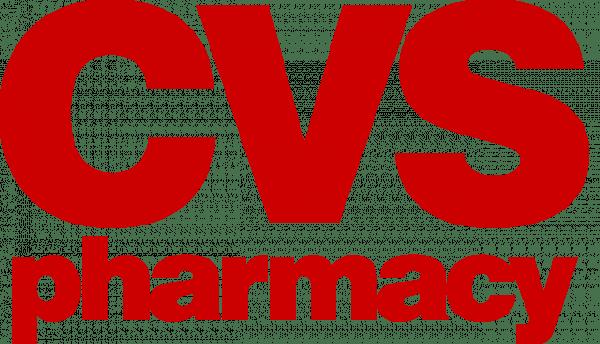 CVS Military Discount