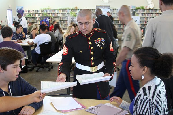 gt score is one of the most important on the asvab test