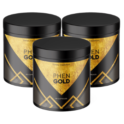 phen gold is the best over the counter phentermine substitute