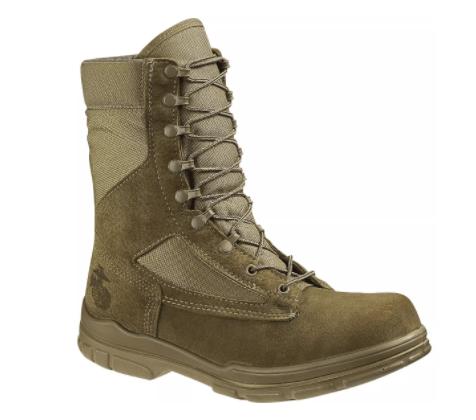 bates usmc boots