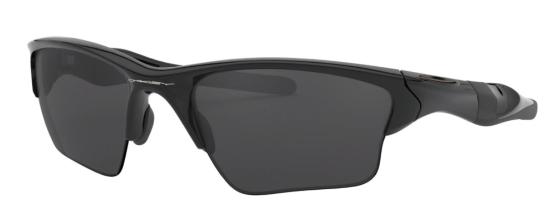 oakley half jacket tactical sunglasses