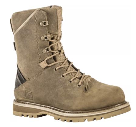 511 tactical mens apex 8 tactical boots
