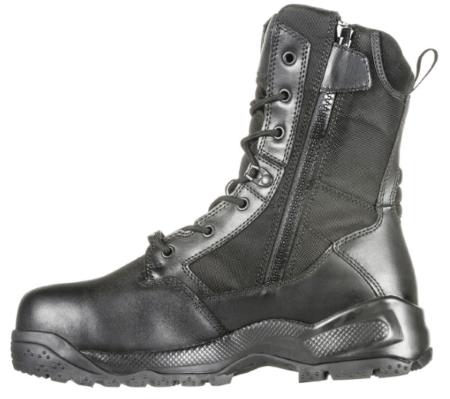 ATAC 2 0 Shield Boot