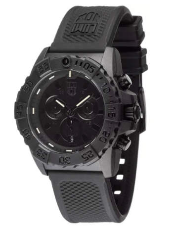 luminox 3581 navy seal watch