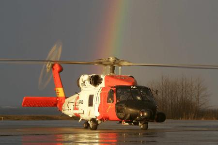 uscg aviation training center in mobile alabama