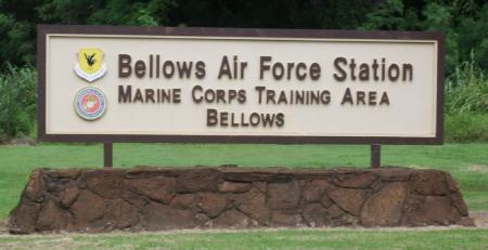 Bellows_AFS_Entrance_Sign