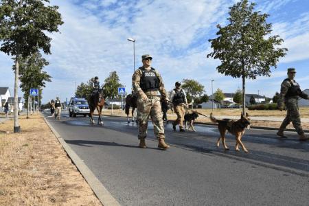 us army garrison wiesbaden