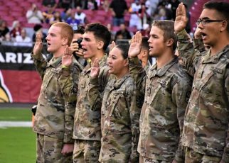 The ASVAB AFQT for Dummies can help you get the career you prefer