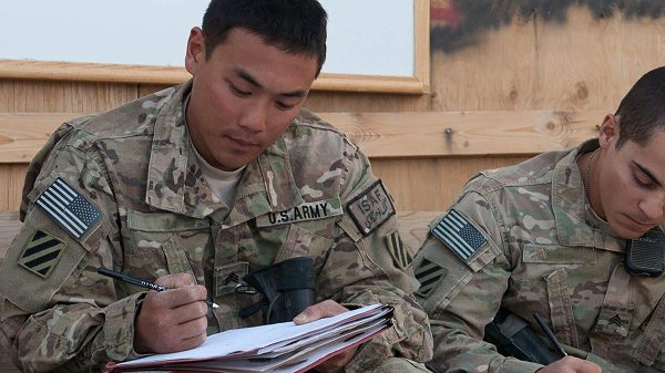 Transition Assistance Programs and Resources can help with a military medical retirement or separation