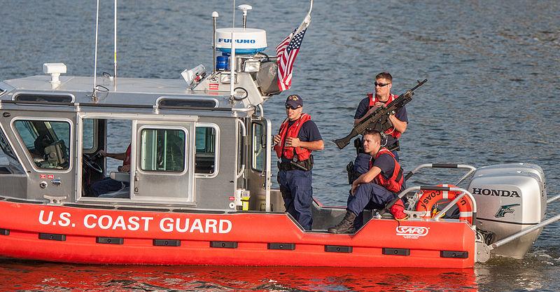 coast guard msrt