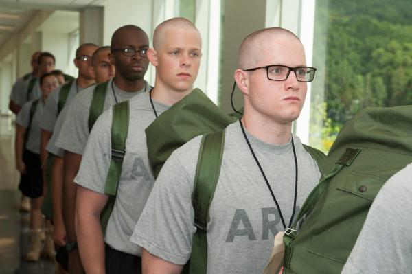 free military schools