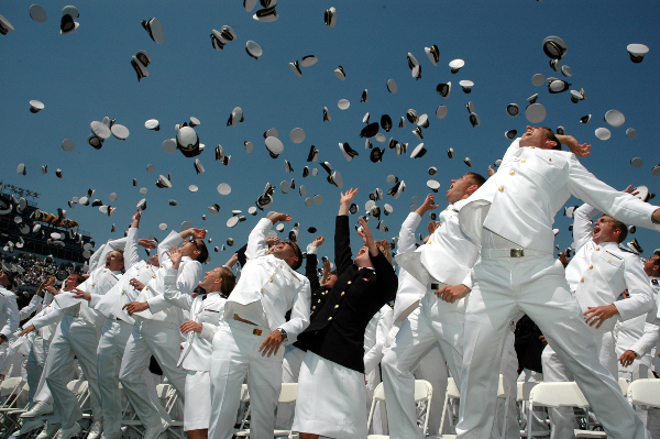 military boarding schools in maryland
