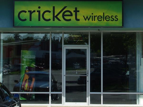 cricket wireless discounts