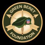 green beret logo