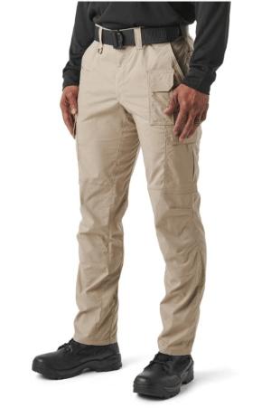 abr pro tactical pants