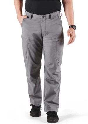 apex waterproof tactical pants