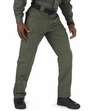 waterproof tactical pants