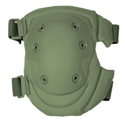 military grade tactical knee pads