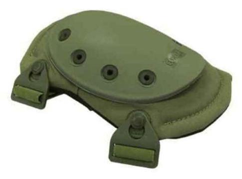 condor tactical knee pads