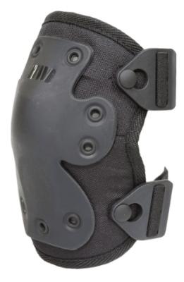 ngk100 next gen tactical knee pad