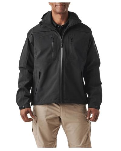 sabre tactical jacket 2.0