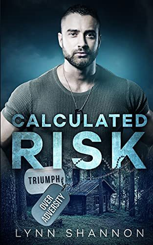 Calculated Risk Military Romance Books