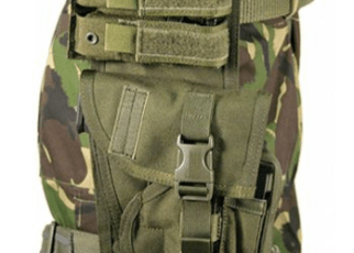blackhawk tactical special operations holster