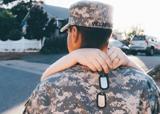 replacing lost dog tags