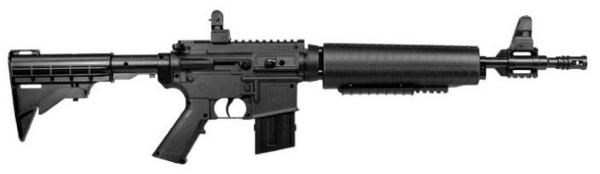 best air rifles