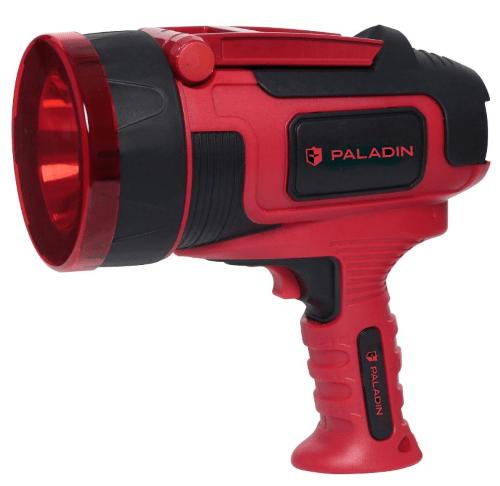 Paladin Rechargeable LED Spotlight