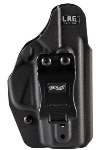 Walther Arms Walther PPS M2 IWB Holster