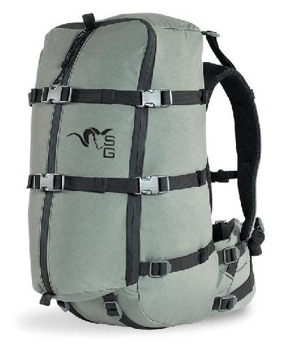 Stone Glacier Kiowa 3200 Backpack