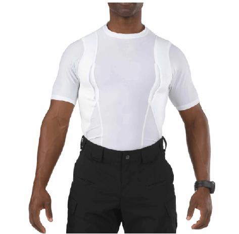 5.11 Holster Shirt