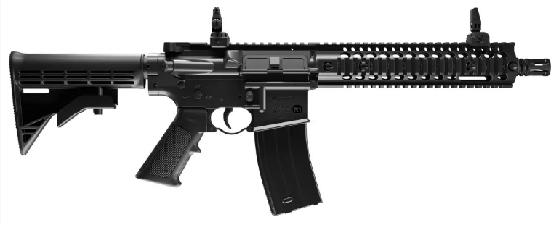 best bb gun