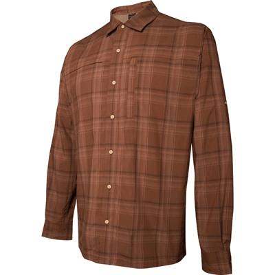 Vertx Men's Long Sleeve Concealed Carry Shirt
