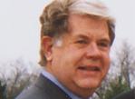 Documents, Grand Juror, Prove Carhart Deception About Patient Deaths