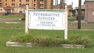 Abortionist Who Vowed Never to Stop Now Says He Will Close His Clinic