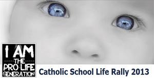 CatholicSchoolForLife2013-featured
