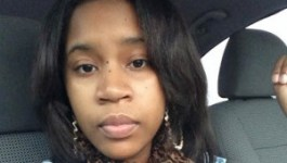 Can There Still be Justice for Lakisha Wilson?