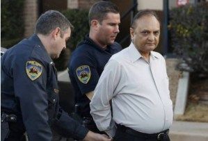 Oklahoma Abortionist Is Bound Over for Trial after Defrauding Women