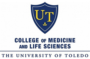 Shock Revelations Link University of Toledo to Abortion Scandal